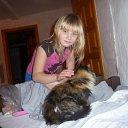 Фото Саша **Шд**, Сельцо, 17 лет - добавлено 25 сентября 2011