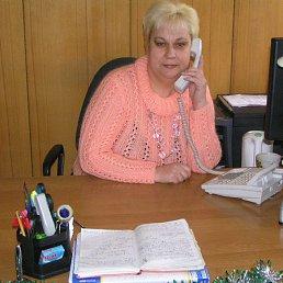 Татьяна, 57 лет, Килия