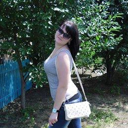 Елена, 29 лет, Волоконовка