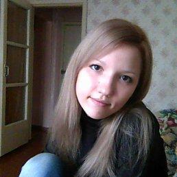 Lera, 28 лет, Балаково