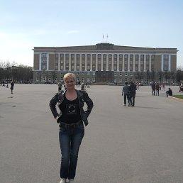 Виктория, 51 год, Кировское