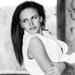 Juliy, 29 лет, Гагарин