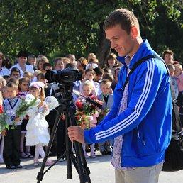 Олег, 27 лет, Дубно
