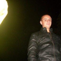 дуся, 22 года, Балта
