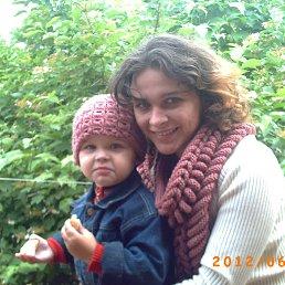Маргарита, 28 лет, Михайлов