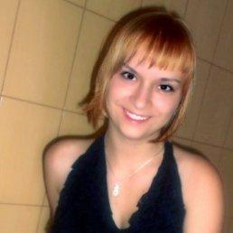 tan4uk, 29 лет, Добровеличковка