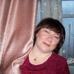 Наталья, 48 лет, Серышево