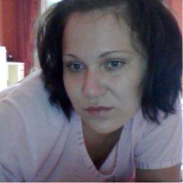 Карина, 31 год, Шахтерск