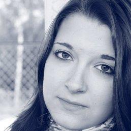 Ирина, 24 года, Дедовск