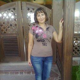 Марина, 43 года, Жашков