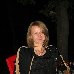 таня, 36 лет, Красногоровка