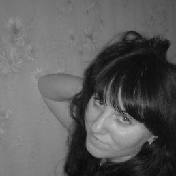 Елена, 33 года, Алейский