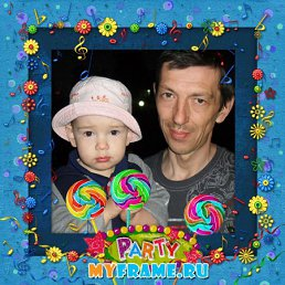 Фото Гриша, Кизнер, 51 год - добавлено 7 августа 2012
