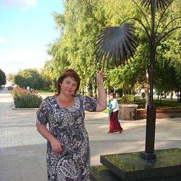 Ирина, 53 года, Приморск