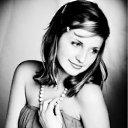 Фото Таня, Хоростков, 26 лет - добавлено 26 ноября 2010 в альбом «2010»