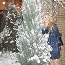 Фото Валерия, Москва, 38 лет - добавлено 24 февраля 2012