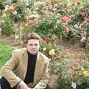 Фото Сергей, Москва, 37 лет - добавлено 10 марта 2012