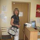 Фото Элизабет, Бердянск, 52 года - добавлено 6 сентября 2010