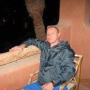 Фото Санчес, Москва, 48 лет - добавлено 27 декабря 2010