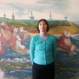 Светлана, 50 лет, Козьмодемьянск