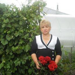Фото Наталья, Алтайское, 55 лет - добавлено 11 июля 2011