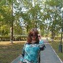 Фото Ирина, Тюмень, 26 лет - добавлено 15 июля 2012