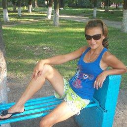 Анжела, 29 лет, Зеленодольск