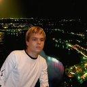 Фото Андрей, Иваново, 30 лет - добавлено 15 августа 2012