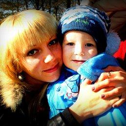 Юля, 29 лет, Кобрин