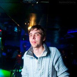 макс, 27 лет, Балаково