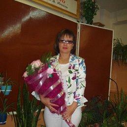 Наталья Матвеева, 53 года, Ульяновск
