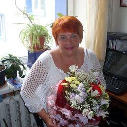 Наталья, , Лобня