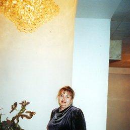 Фото Ольга, Иркутск, 59 лет - добавлено 7 сентября 2012