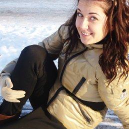 Александра, 28 лет, Бердичев