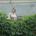 Фото Анжела, Ульяновск, 29 лет - добавлено 4 сентября 2011 в альбом «Мои фотографии»