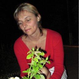 Наталья, 52 года, Херсон