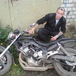 иван, 31 год, Иваново