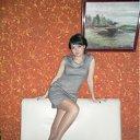 Фото Юлия, Воронеж, 30 лет - добавлено 2 января 2012