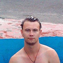 Александр Филатов, 32 года, Лесной городок