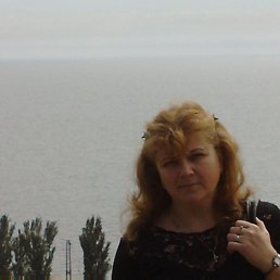 Наталия, 53 года, Малин