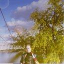 Фото Анна, Пенза, 24 года - добавлено 5 марта 2011 в альбом «Мои фотографии»