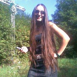 Саманта, 28 лет, Борщев