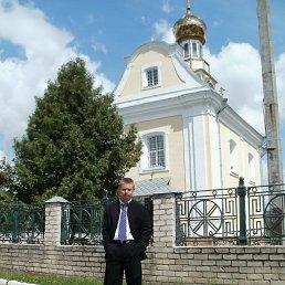 Сергей, 27 лет, Владимир-Волынский