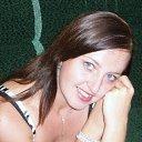 Фото Ирина, Инсар, 38 лет - добавлено 28 января 2011