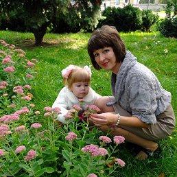 Людмила, 39 лет, Гадяч