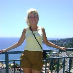 Анна, 43 года, Санкт-Петербург - фото 4