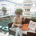 Фото Марина, Ижевск, 58 лет - добавлено 8 июня 2012