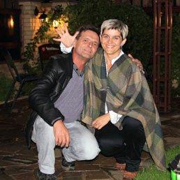 Фото Саша, Первомайский, 63 года - добавлено 17 октября 2011