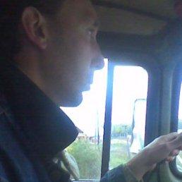 Фото Тимофей, Киров, 41 год - добавлено 3 октября 2011