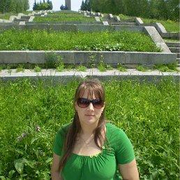 Фото Ірина, Кременец, 32 года - добавлено 5 декабря 2011